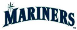 marinerslogo.jpg