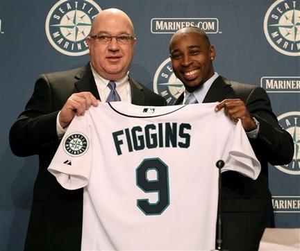 figgins.jpg